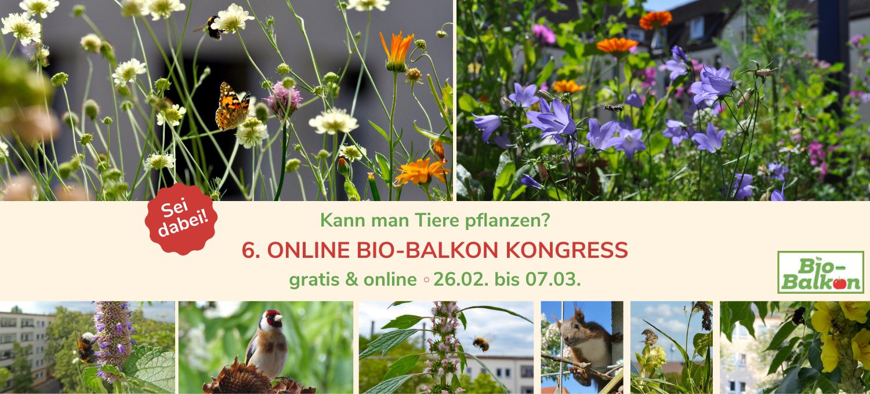 Online-Bio-Balkon-Kongress